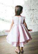 Ніжне платтячко на дівчинку
