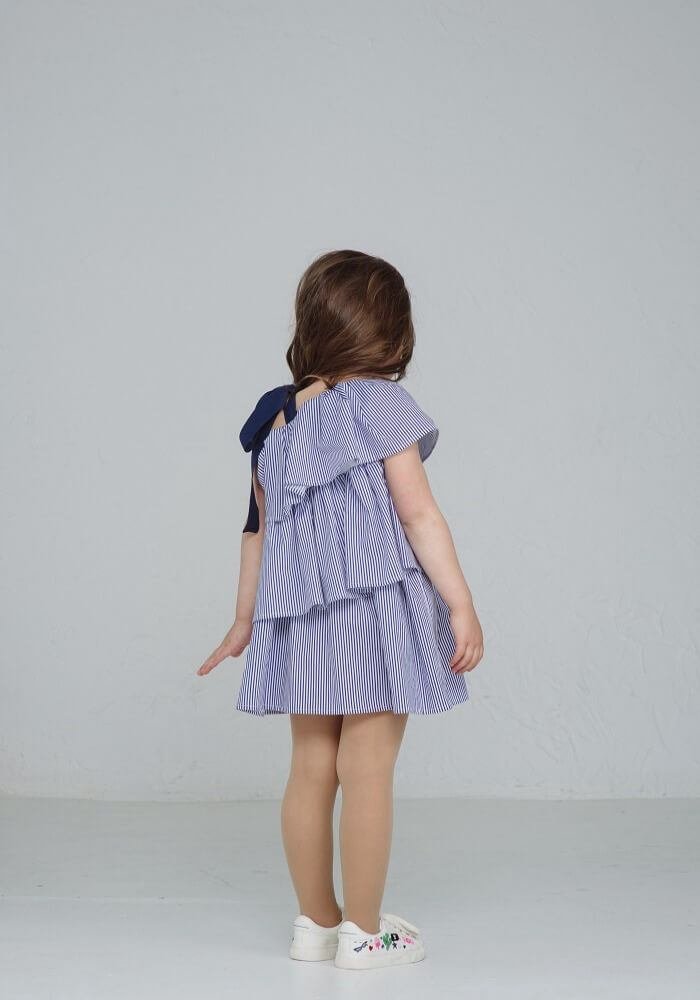 Чарівні літні сукні для дівчаток на сайті malyna.ua