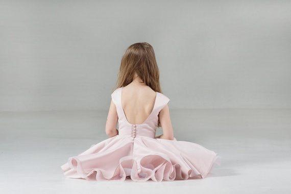 Зефіркові сукні