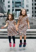 Платья на девочек - красивые, качественные, дизайнерские