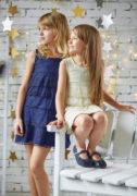 Вечірні сукні для дівчаток - інтернет магазин