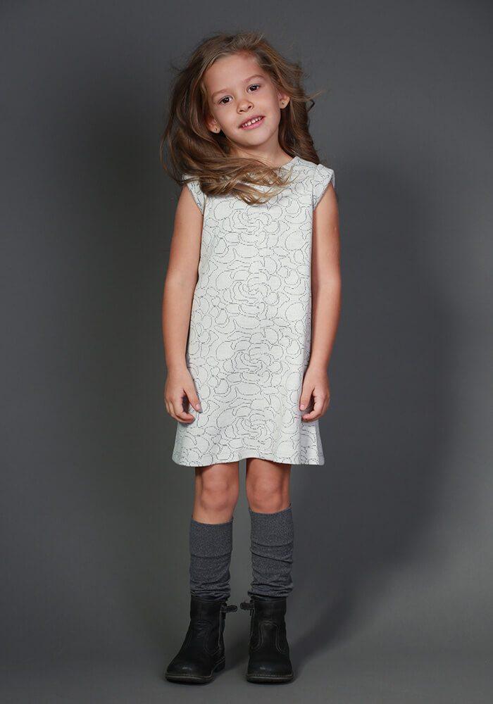 Сукні для дівчаток - інтернет магазин