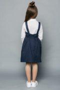 Школьная одежда для девочек - сарафаны