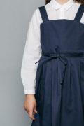шкільна форма для дівчаток - інтернет магазин шкільного одягу для дівчаток malyna.ua