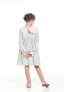 нарядные платья на девочек - большой выбор моделей в интернет магазине одежды для девочек
