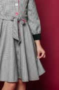 Интернет магазин одежді для деочек - школьная коллекция